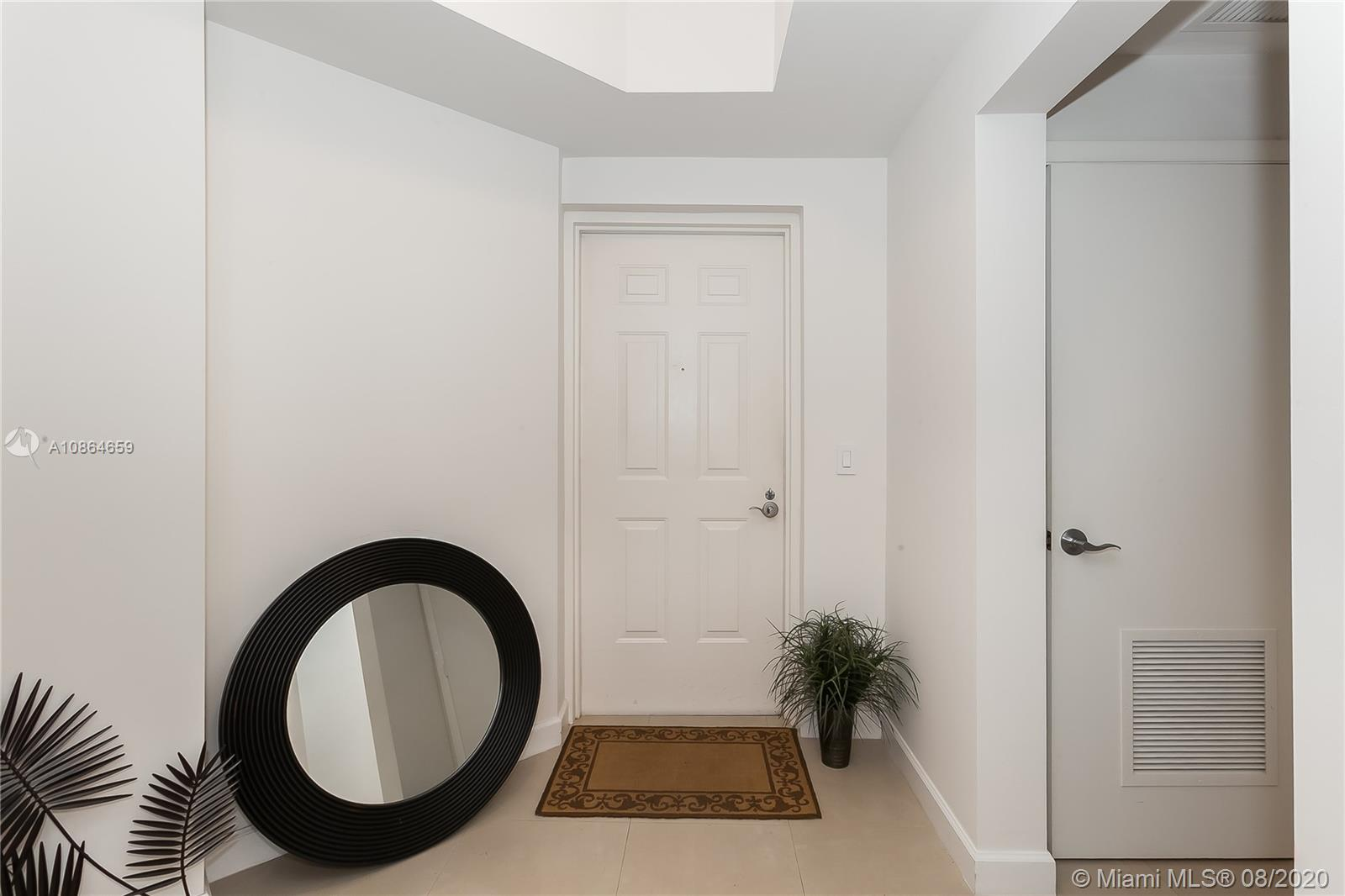 Photo of 3330 NE 190th St #416 listing for Sale