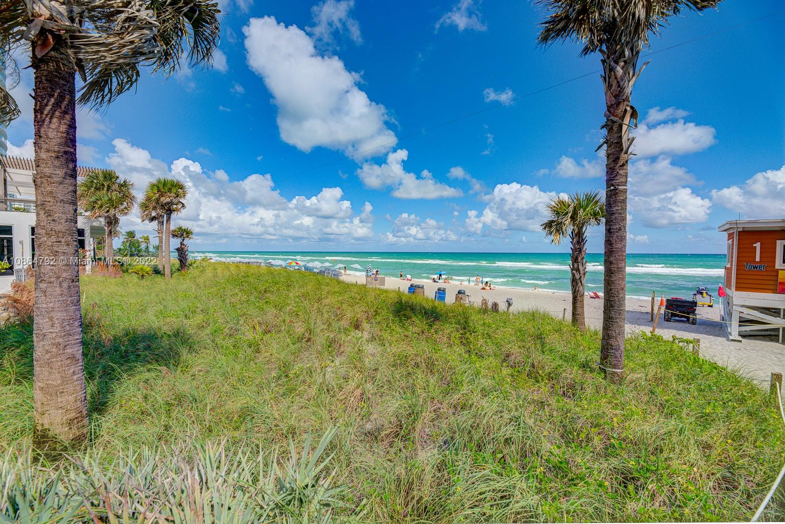 Photo of 4010 S Ocean Dr #3201 listing for Sale