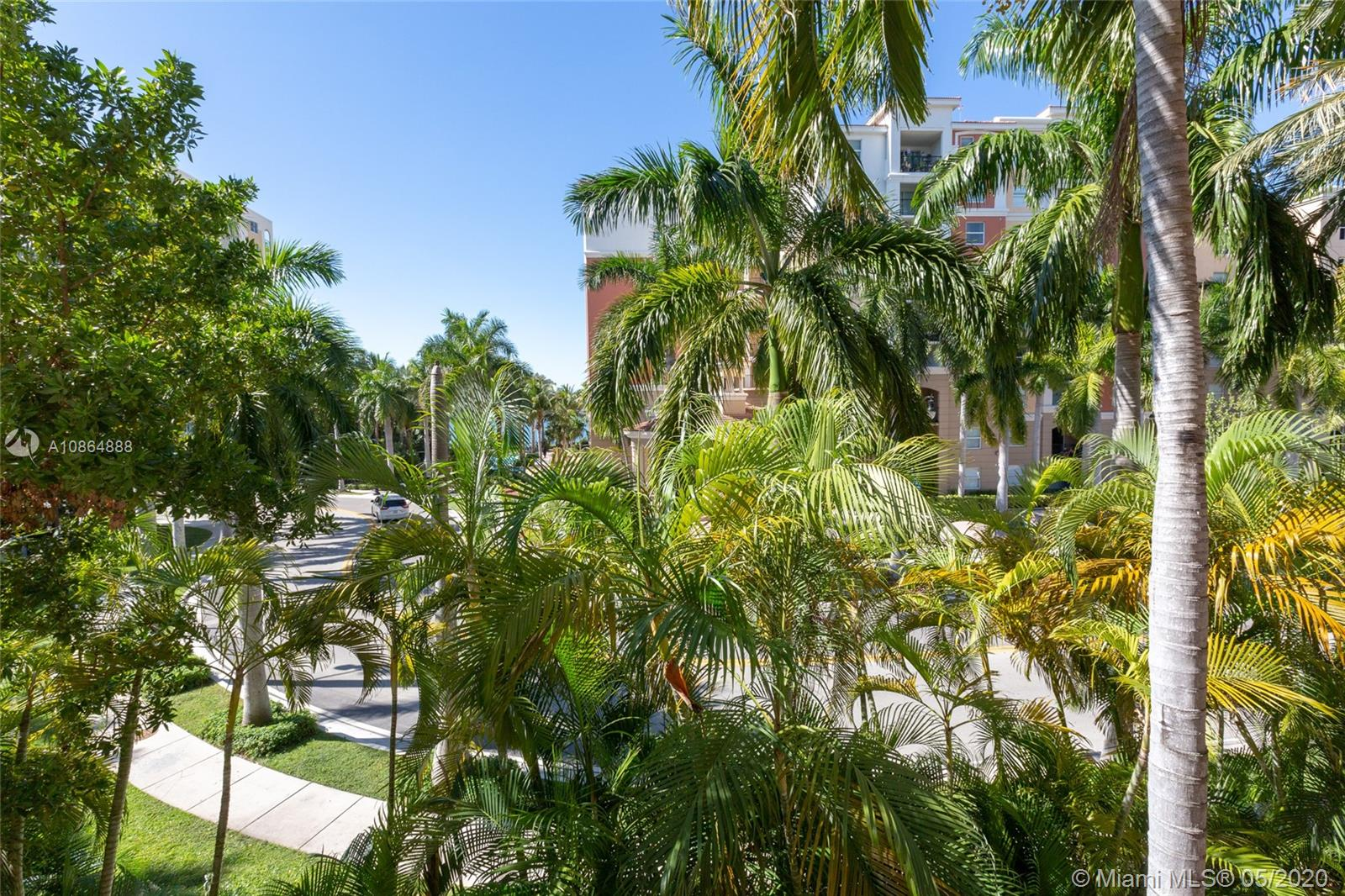 Porto Bellagio 2 #3306 - 17125 N Bay Rd #3306, Sunny Isles Beach, FL 33160
