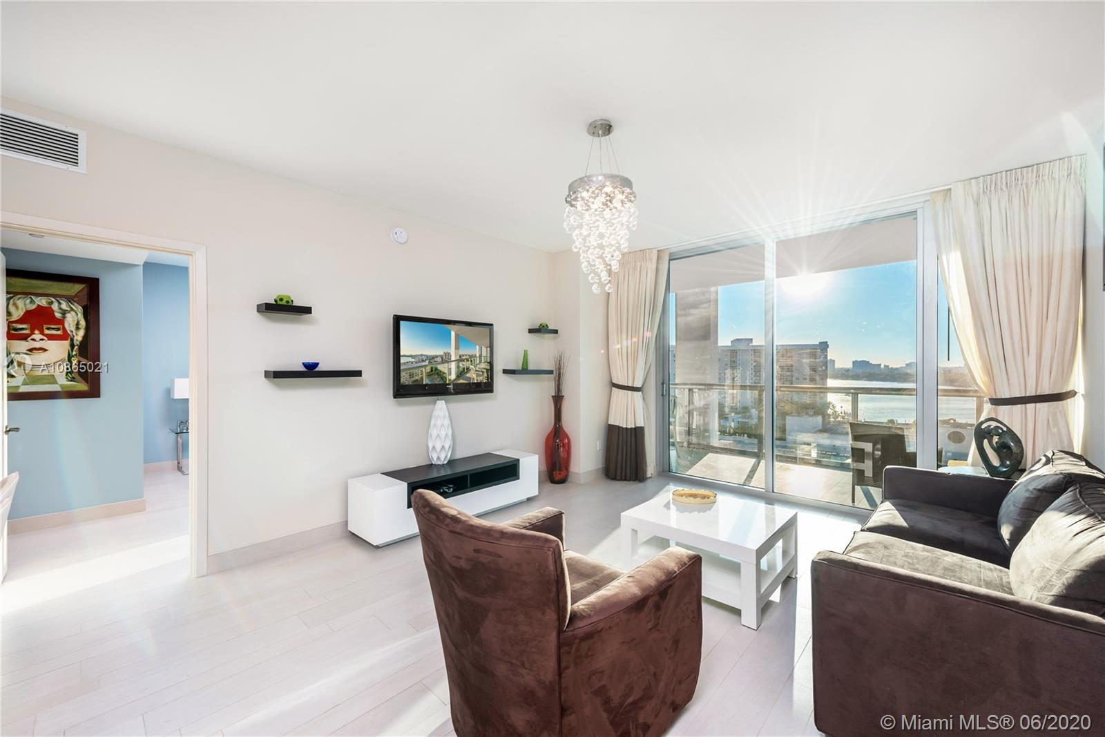 6799 Collins Ave #1006 photo06