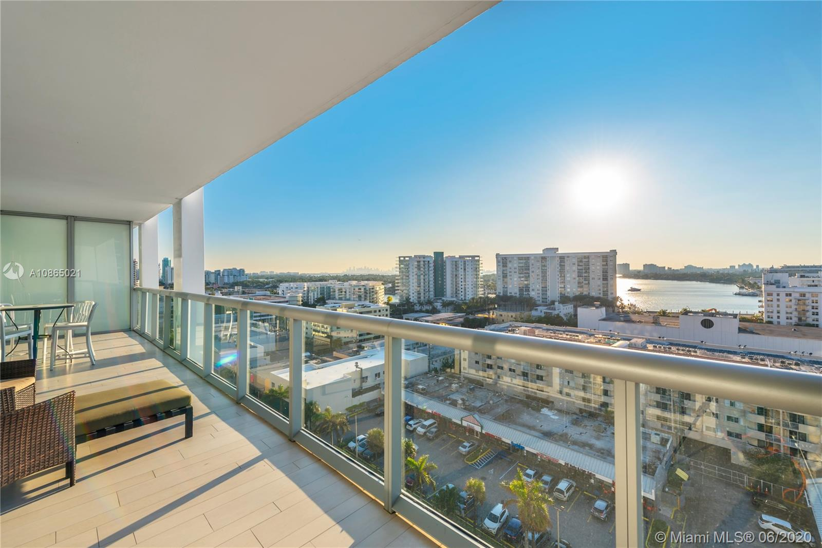 6799 Collins Ave #1006 photo01