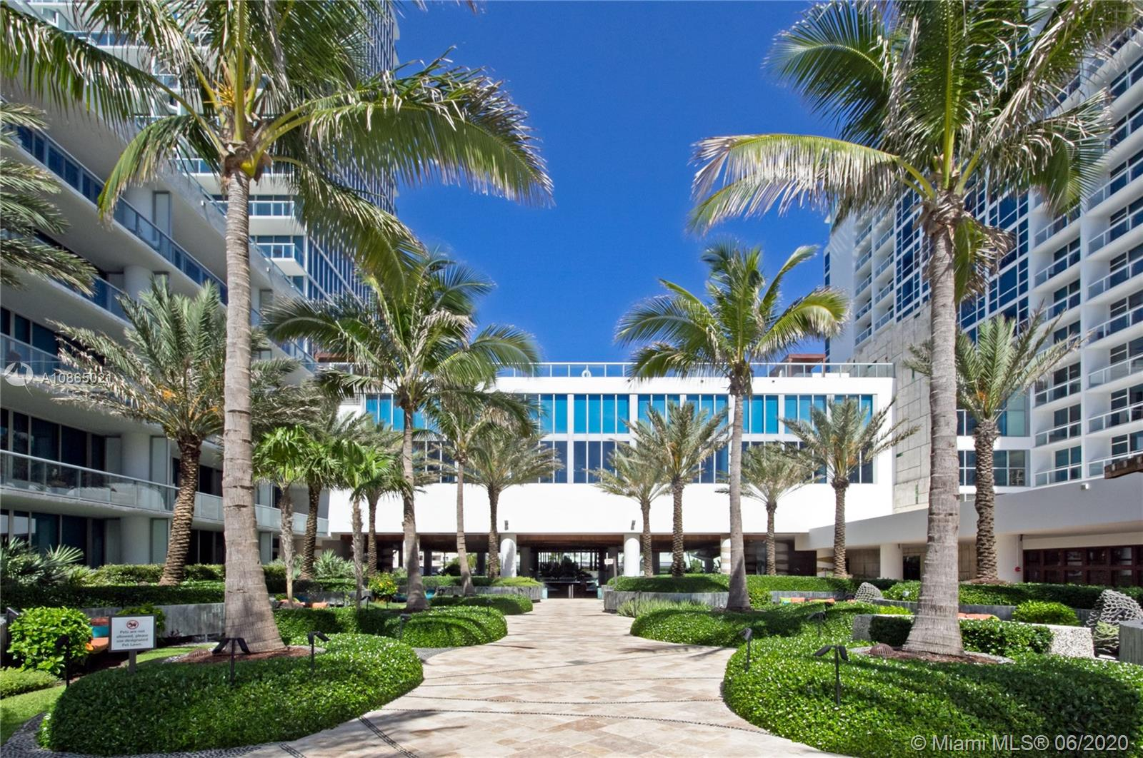 6799 Collins Ave #1006 photo025