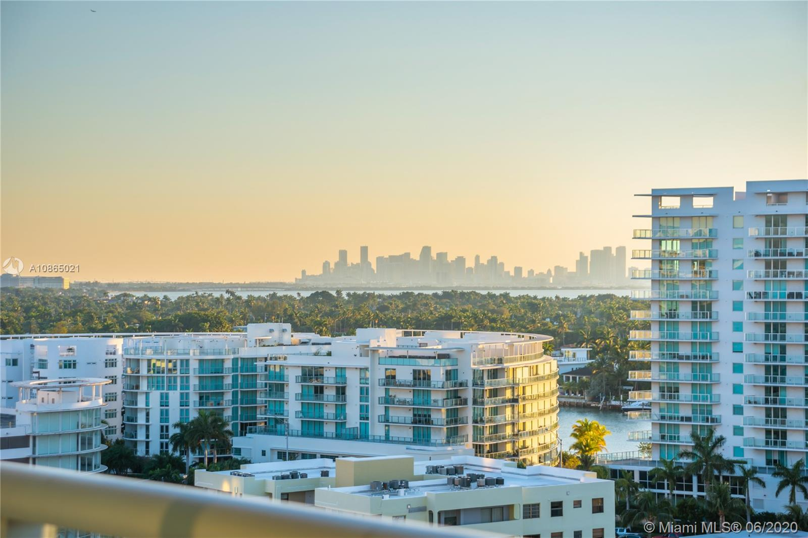 6799 Collins Ave #1006 photo021