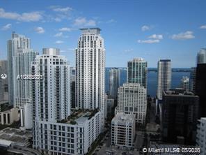 1060 Brickell West Tower #3917 - 1060 Brickell Ave #3917, Miami, FL 33131