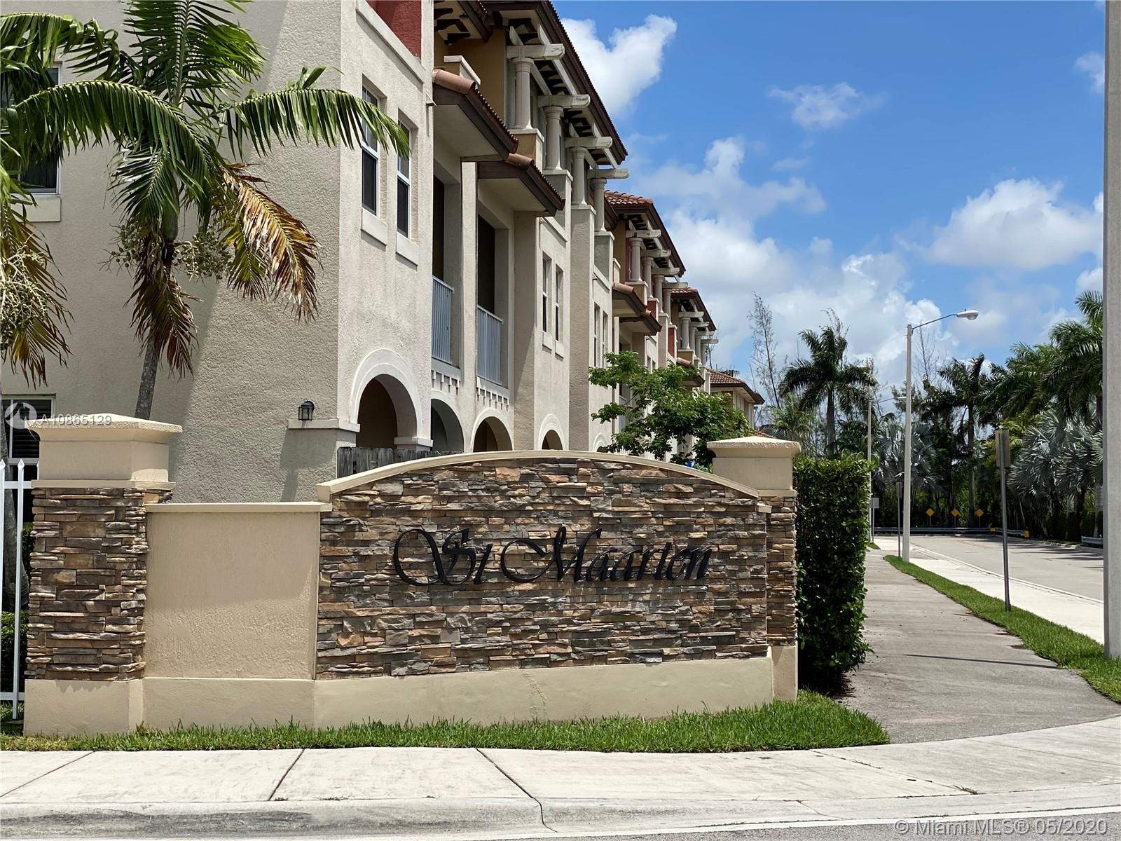 Photo - 8960 NW 97th Ave # 109, Doral FL 33178