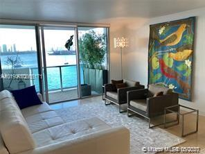 Mirador North #805 - 1200 West Ave #805, Miami Beach, FL 33139