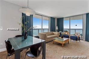 18683 Collins Ave #1101 photo06