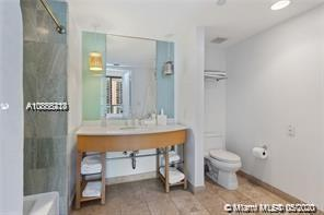 18683 Collins Ave #1101 photo013
