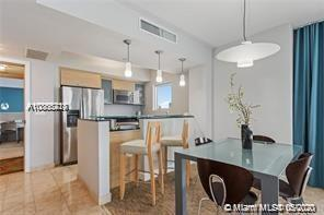 18683 Collins Ave #1101 photo07