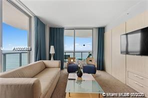 18683 Collins Ave #1101 photo03
