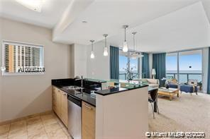 18683 Collins Ave #1101 photo05