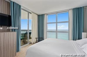 18683 Collins Ave #1101 photo09