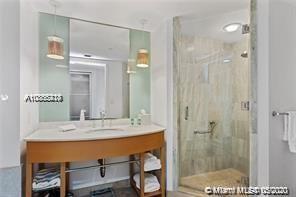 18683 Collins Ave #1101 photo010