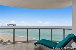 18683 Collins Ave #1101 photo014
