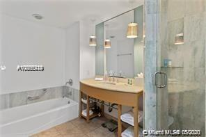 18683 Collins Ave #1101 photo011