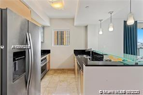18683 Collins Ave #1101 photo04