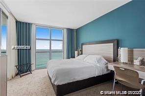 18683 Collins Ave #1101 photo08