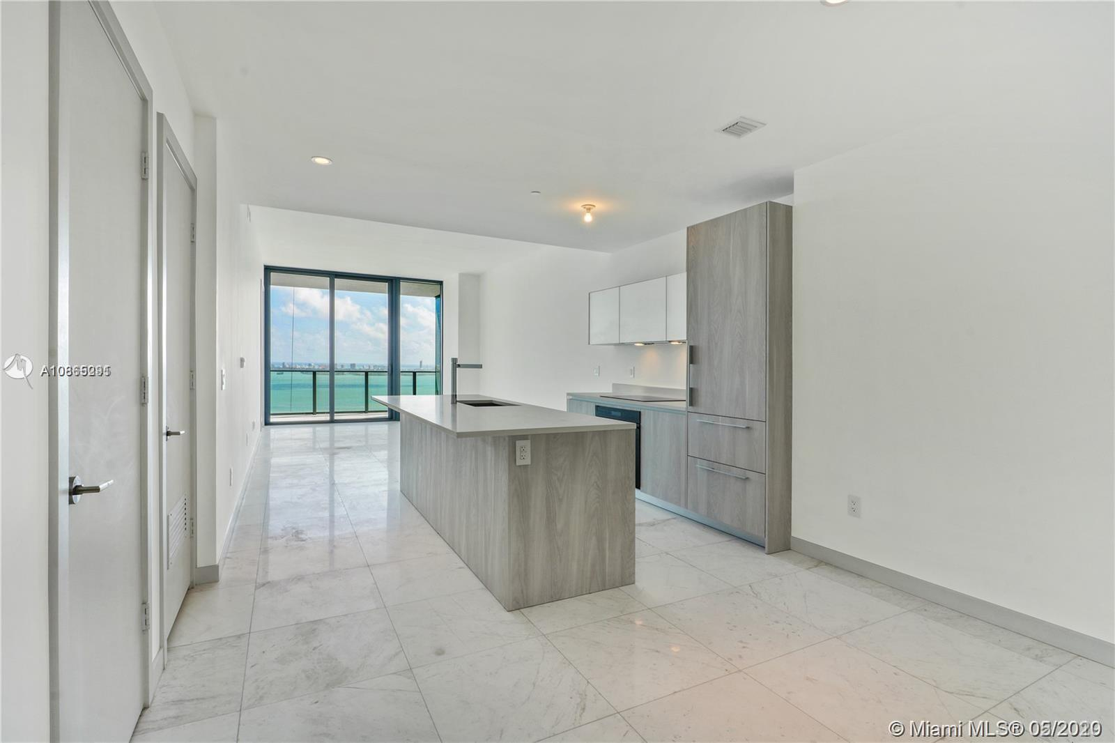 Photo of 480 NE 31 St #3203 listing for Sale