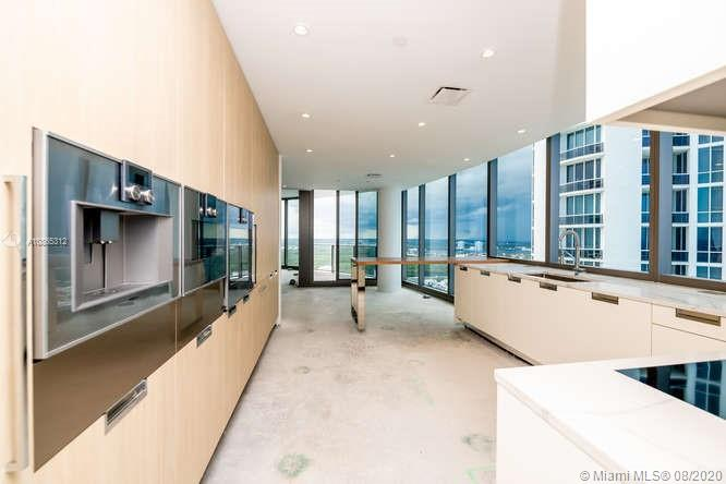 Photo of 15701 Collins Ave #3701 listing for Sale