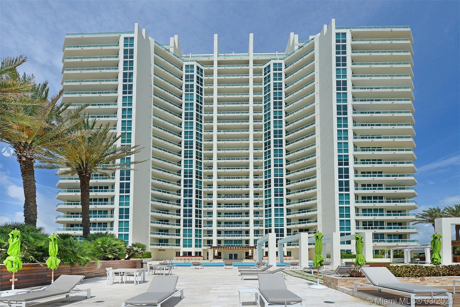 101 S Fort Lauderdale Beach Blvd #1102 photo057