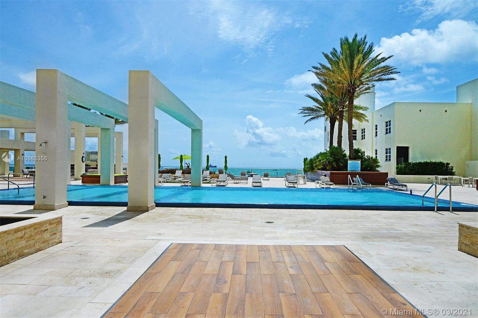 101 S Fort Lauderdale Beach Blvd #1102 photo037
