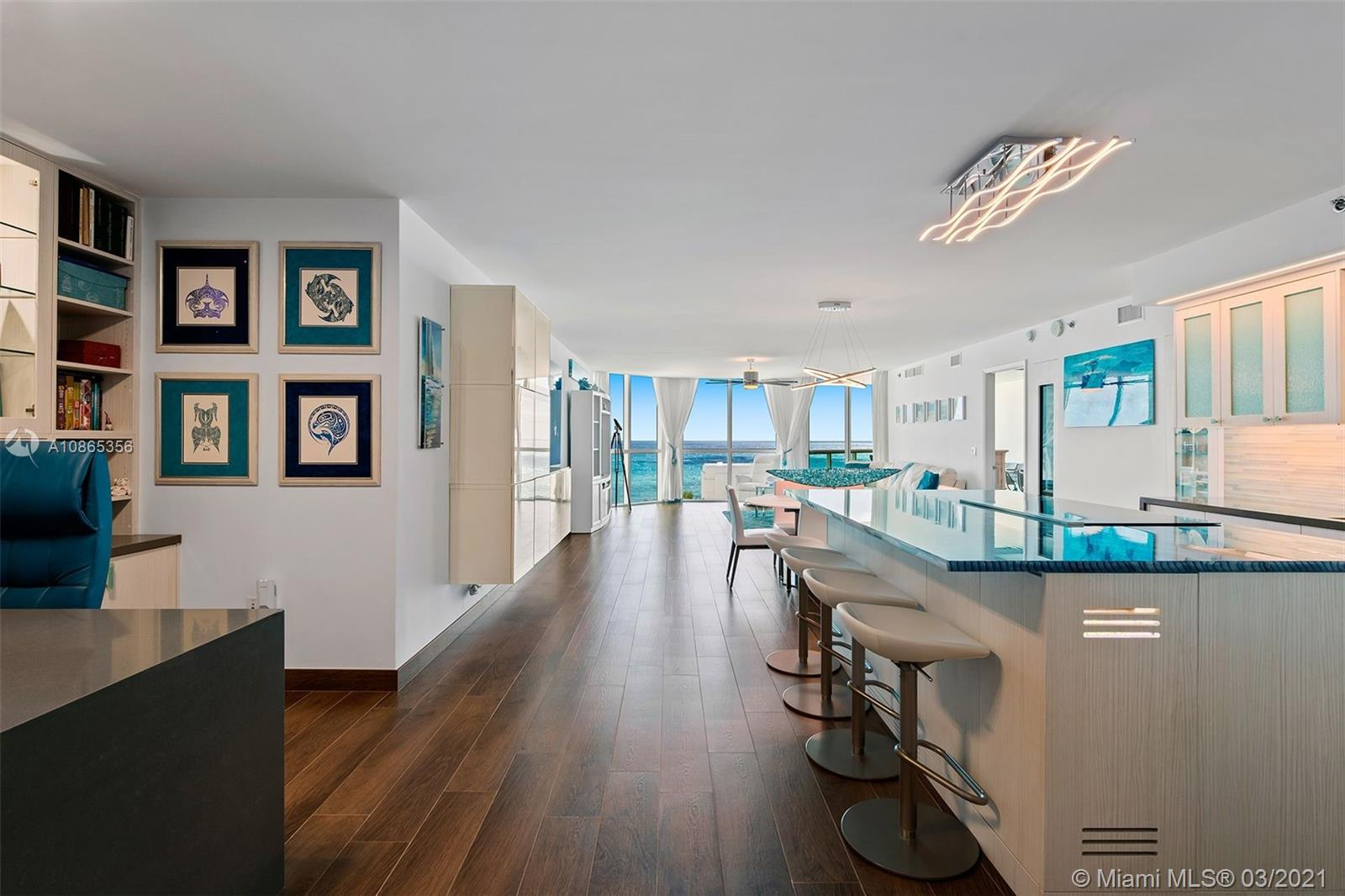 101 S Fort Lauderdale Beach Blvd #1102 photo08