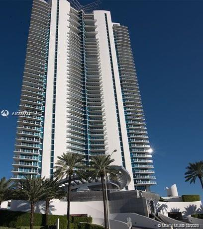 Photo of 17001 Collins Ave #2002 listing for Sale