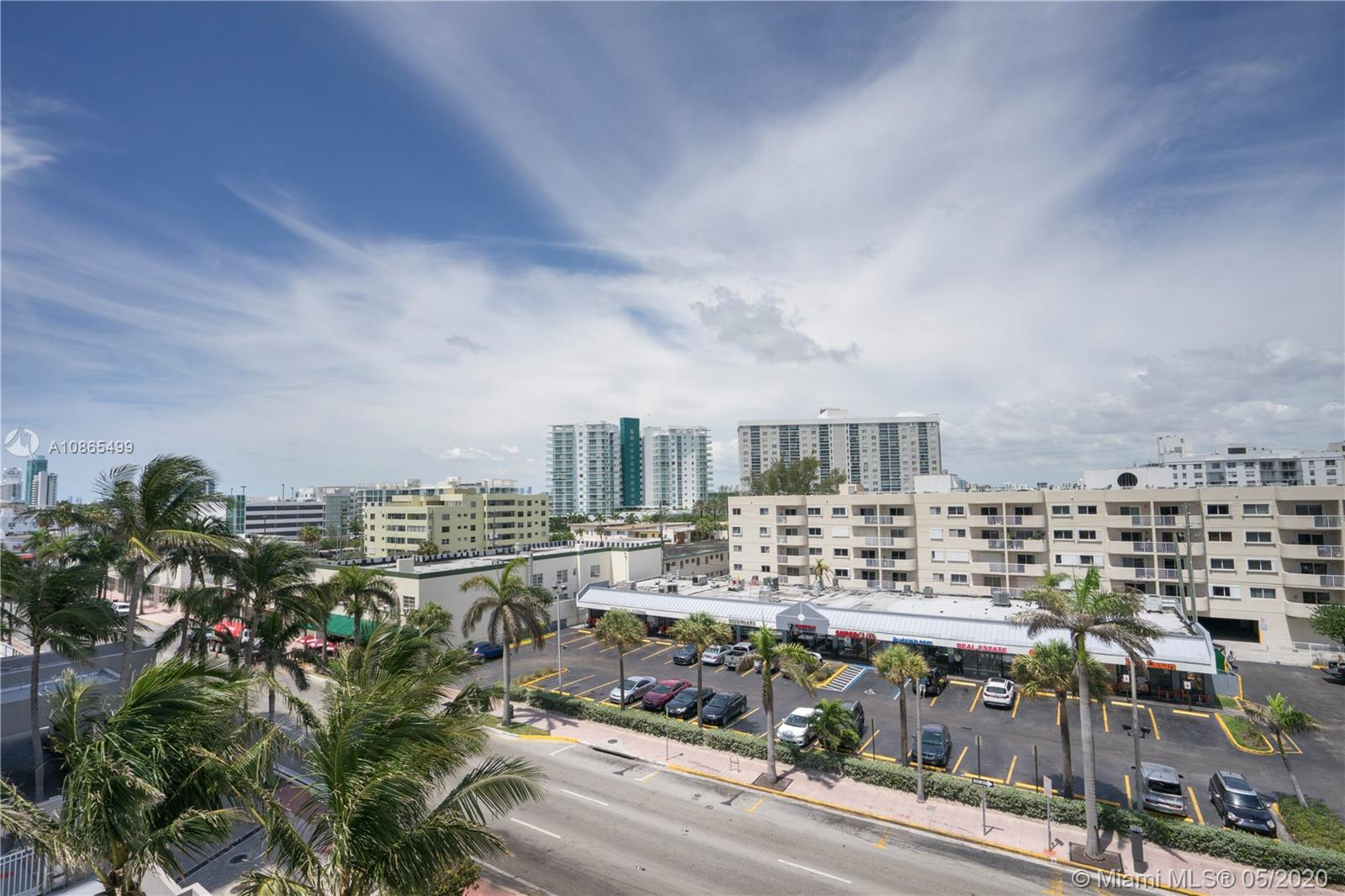 6799 Collins Ave #411 photo013