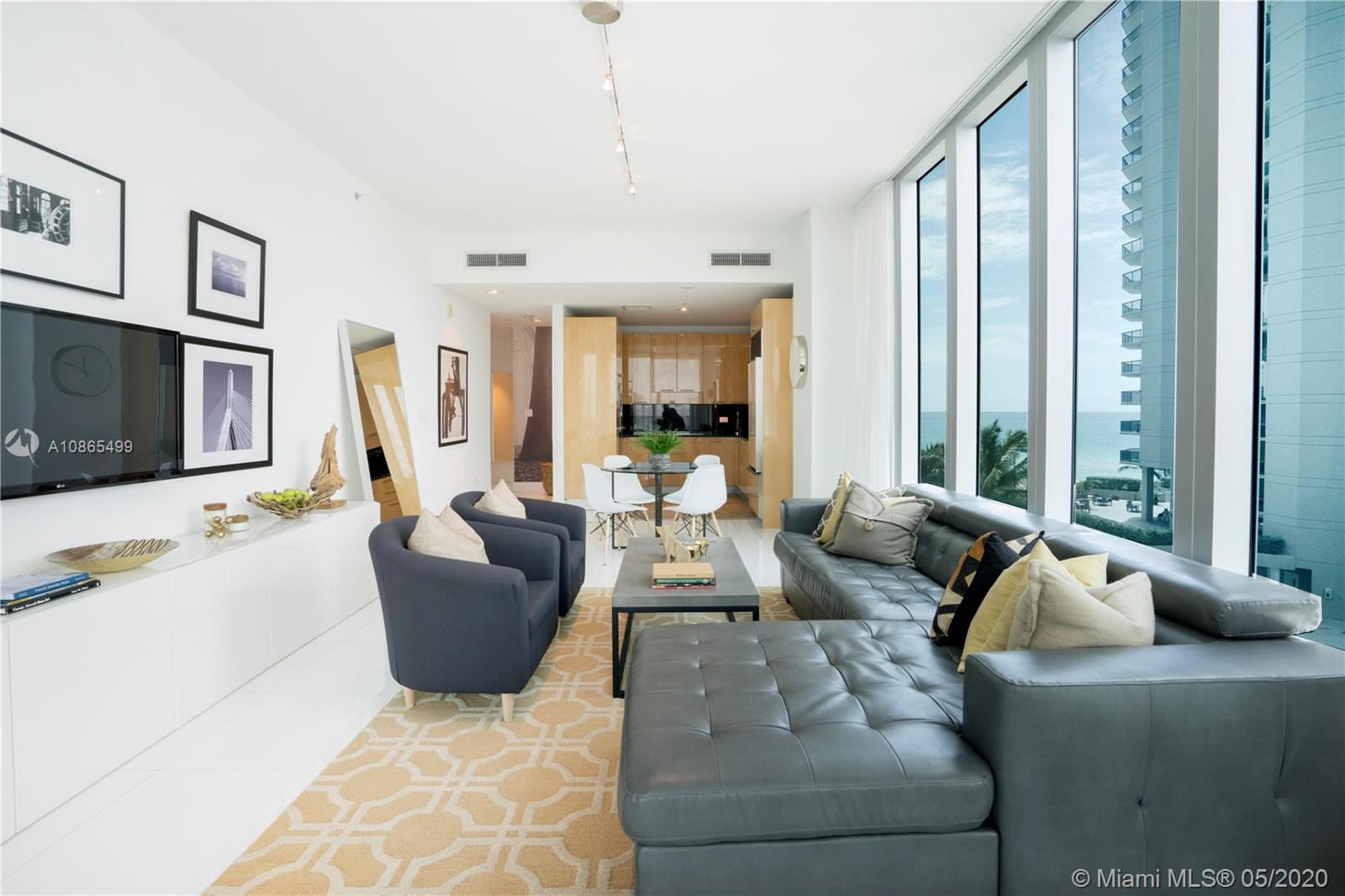 6799 Collins Ave #411 photo012