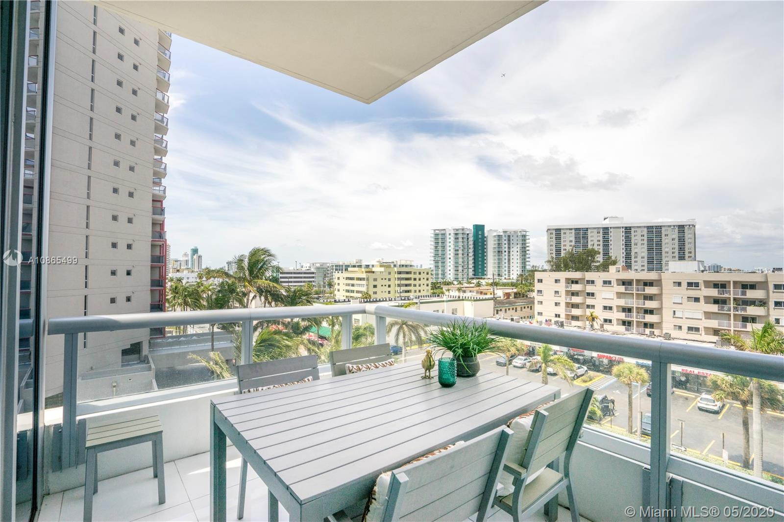 6799 Collins Ave #411 photo03