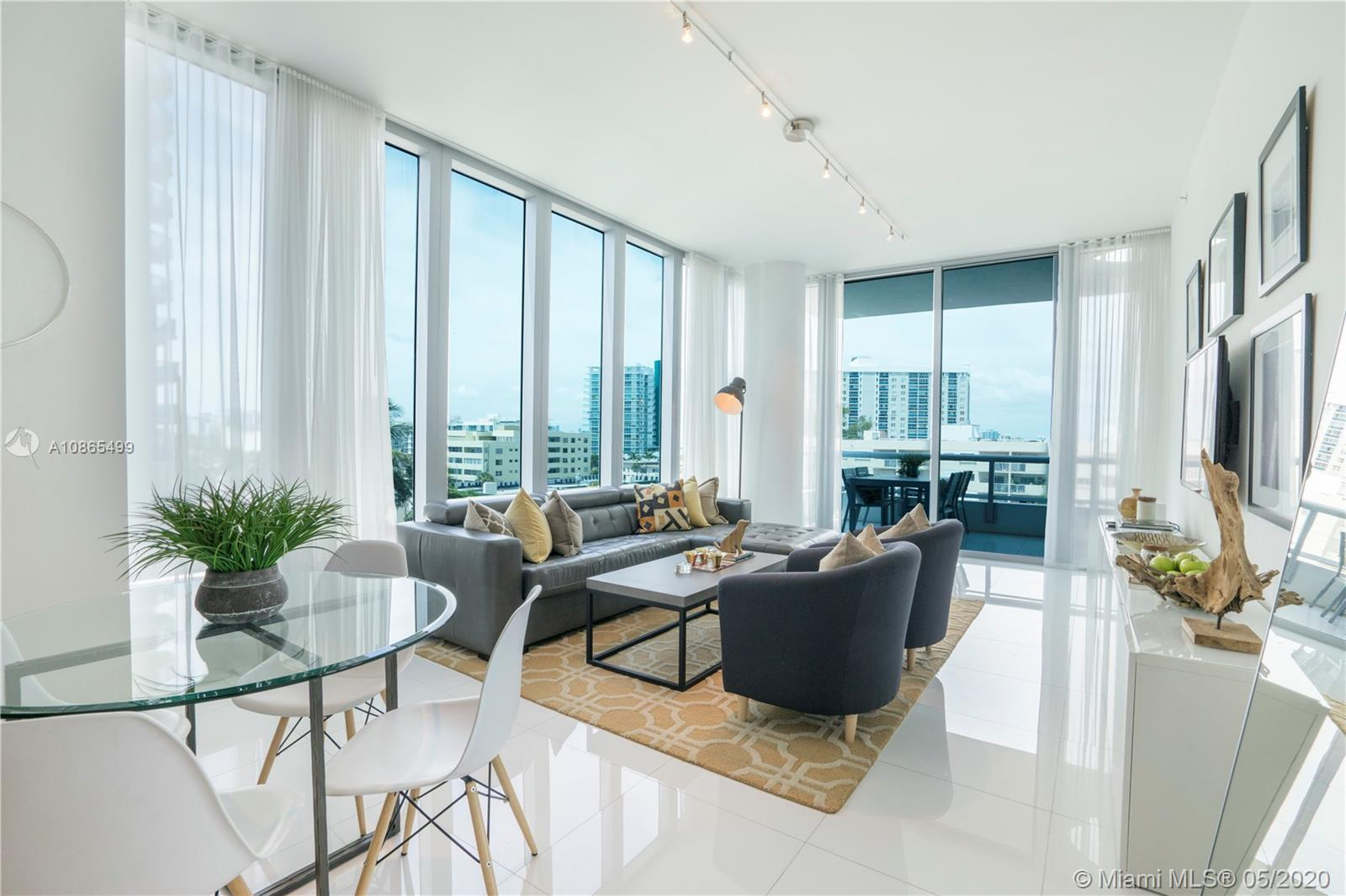 6799 Collins Ave #411 photo01