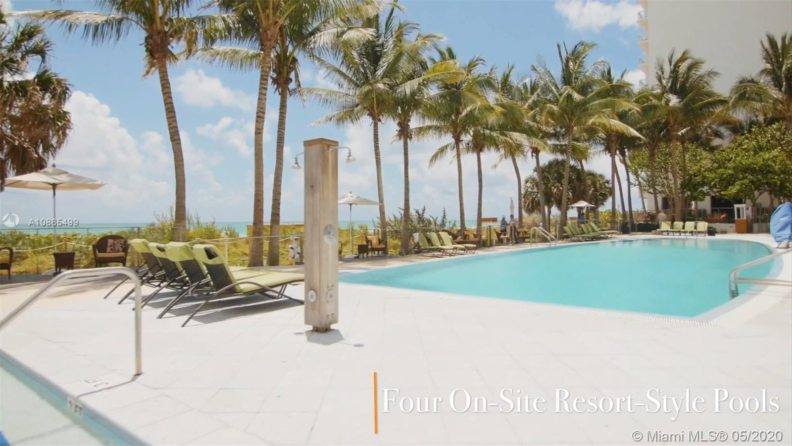6799 Collins Ave #411 photo018