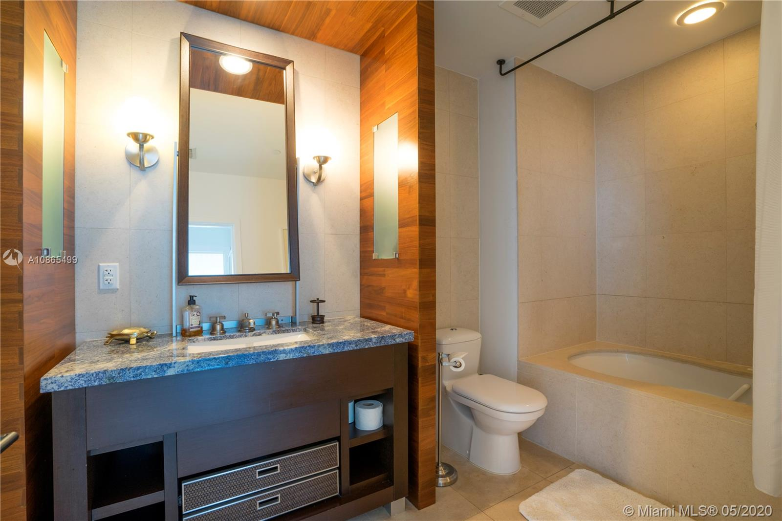 6799 Collins Ave #411 photo011