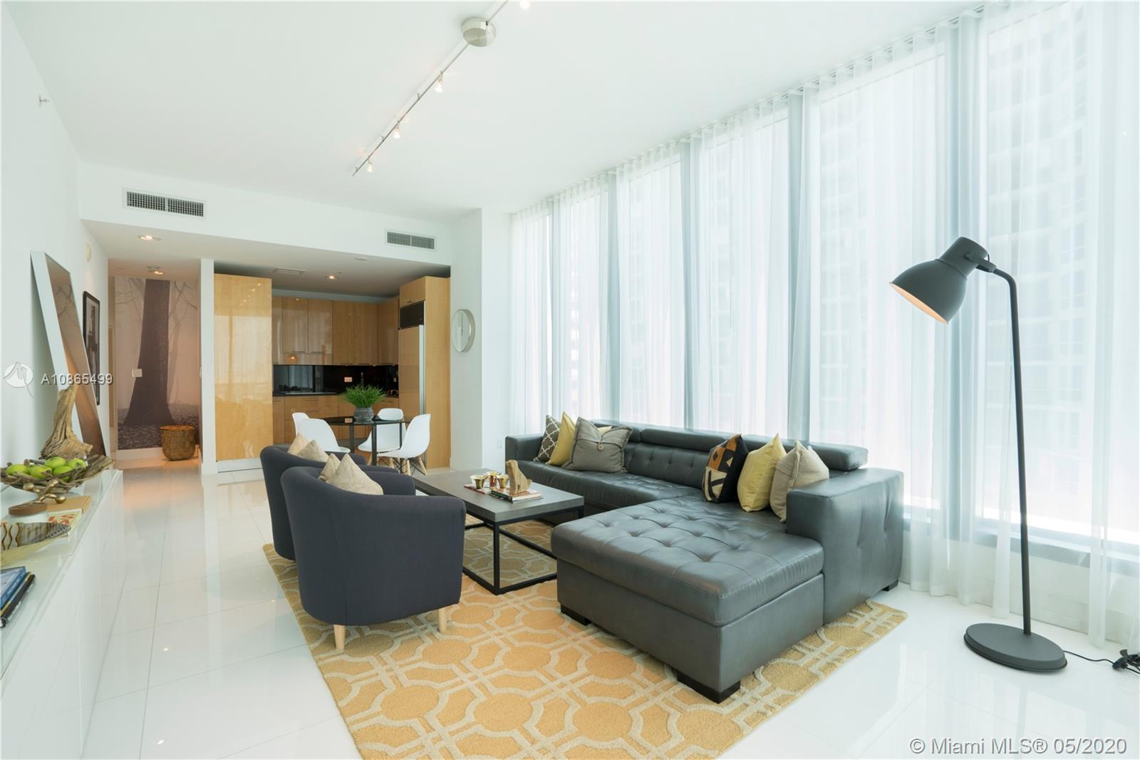 6799 Collins Ave #411 photo04