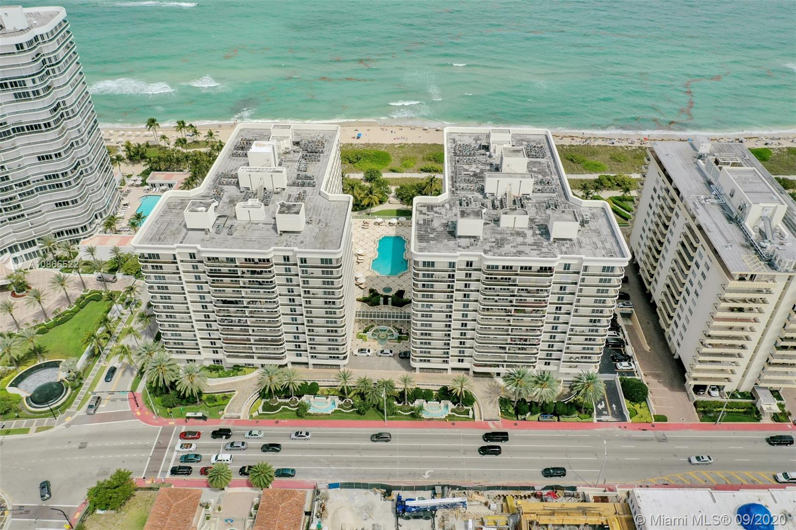 9559 Collins Ave #S3-I (309) photo02