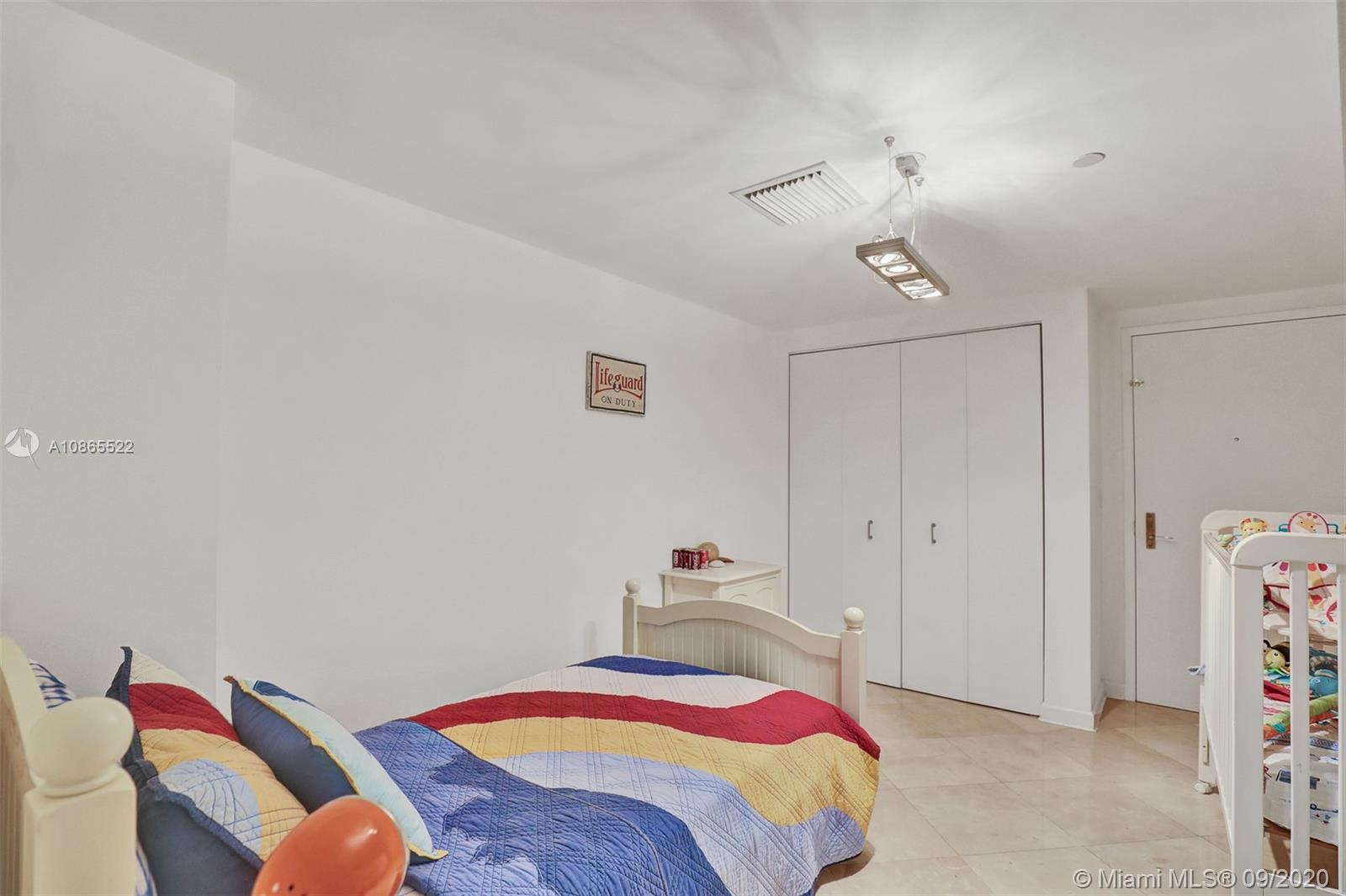 9559 Collins Ave #S3-I (309) photo017