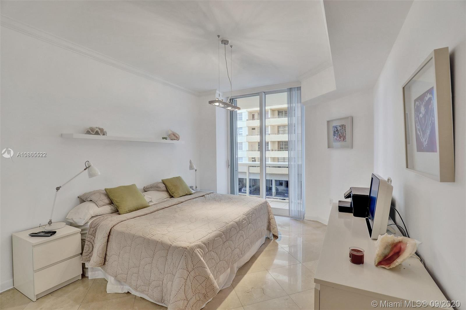 9559 Collins Ave #S3-I (309) photo016