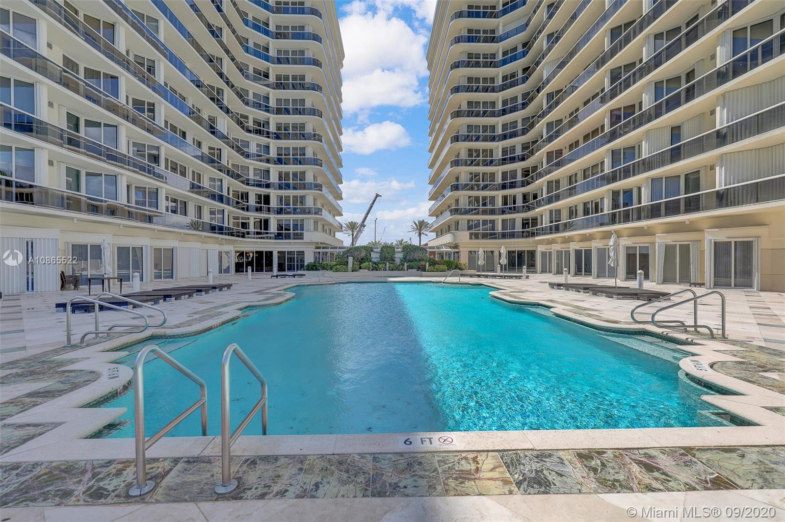 9559 Collins Ave #S3-I (309) photo022