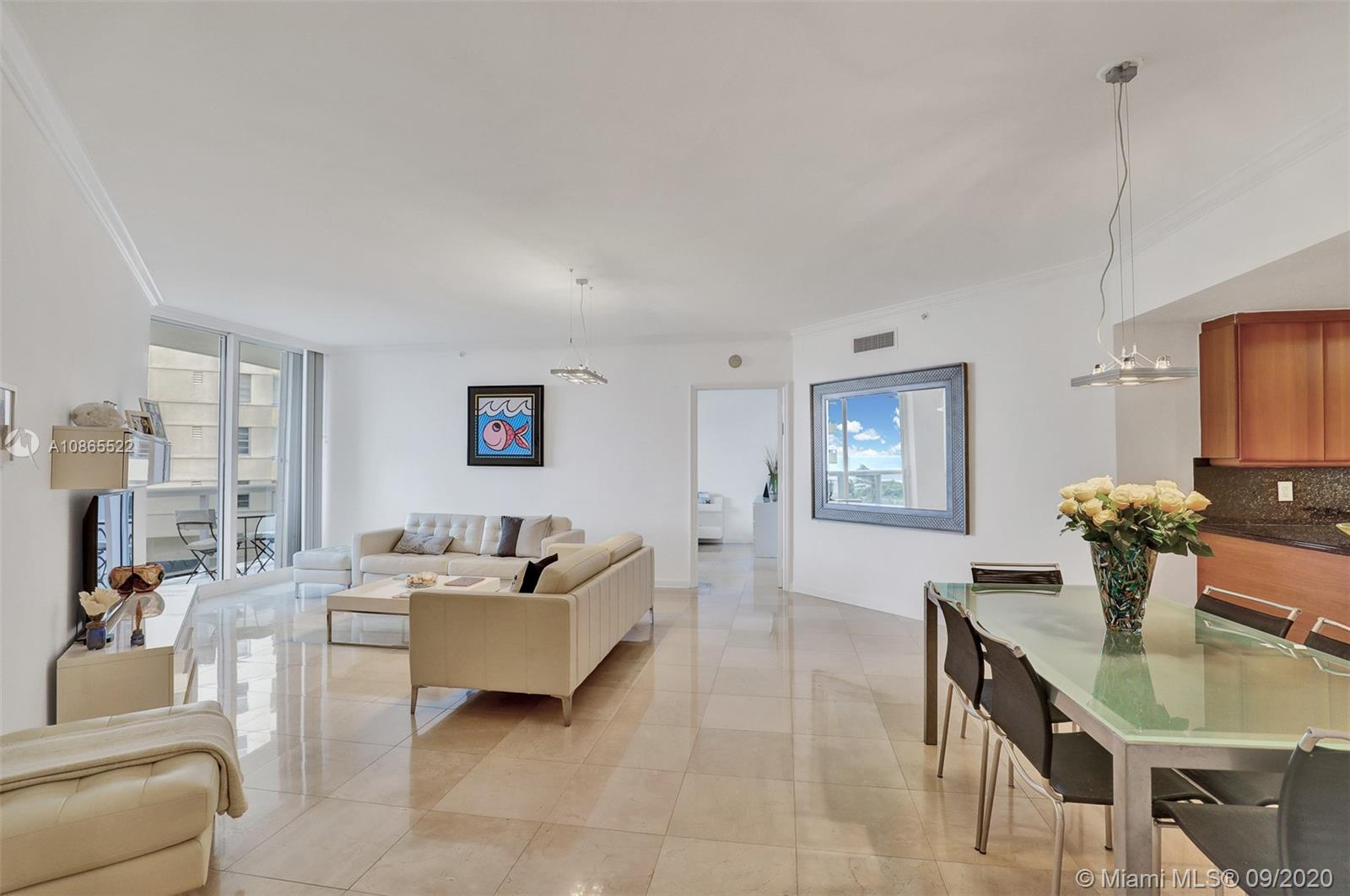 9559 Collins Ave #S3-I (309) photo01