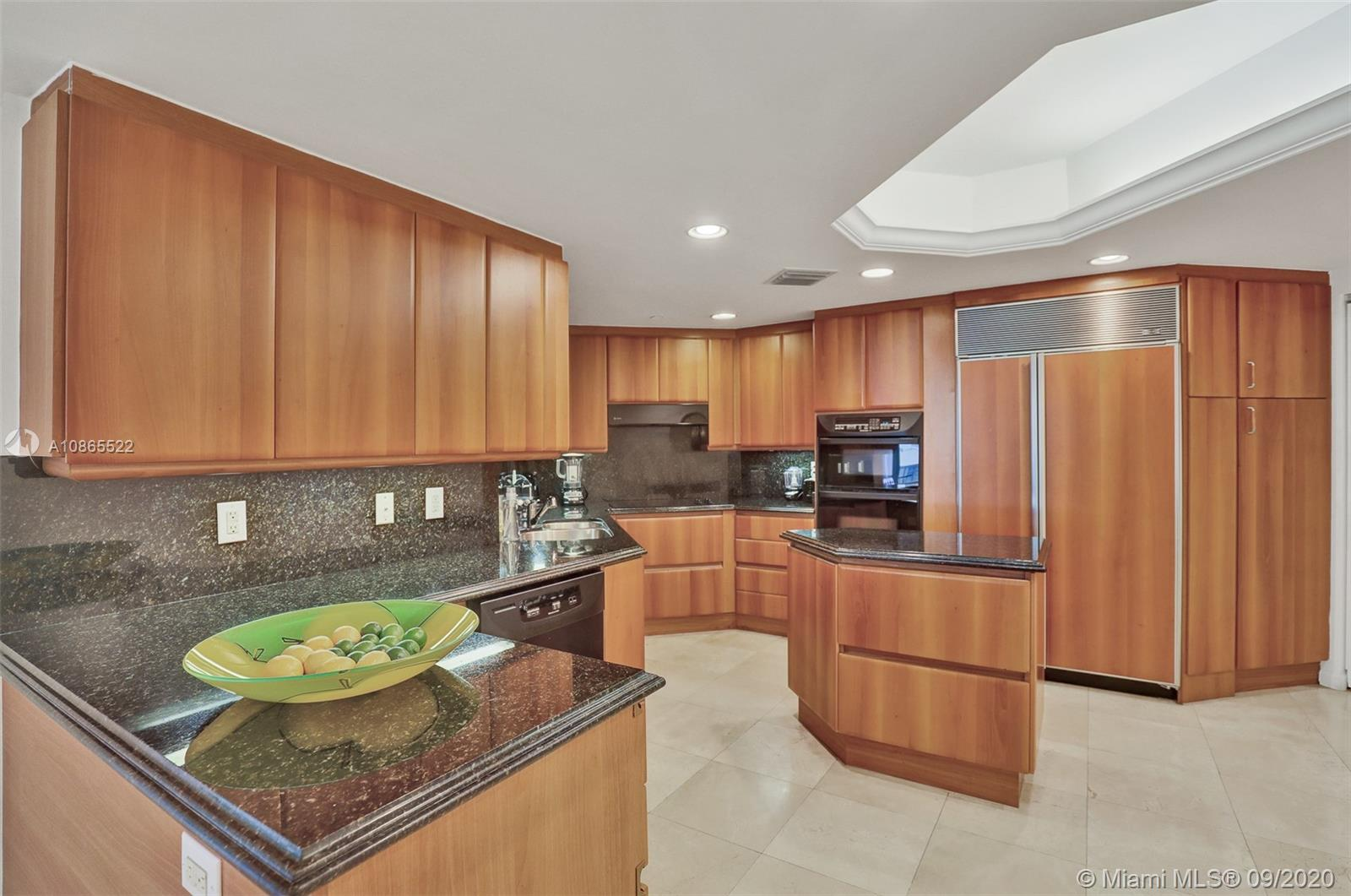 9559 Collins Ave #S3-I (309) photo05