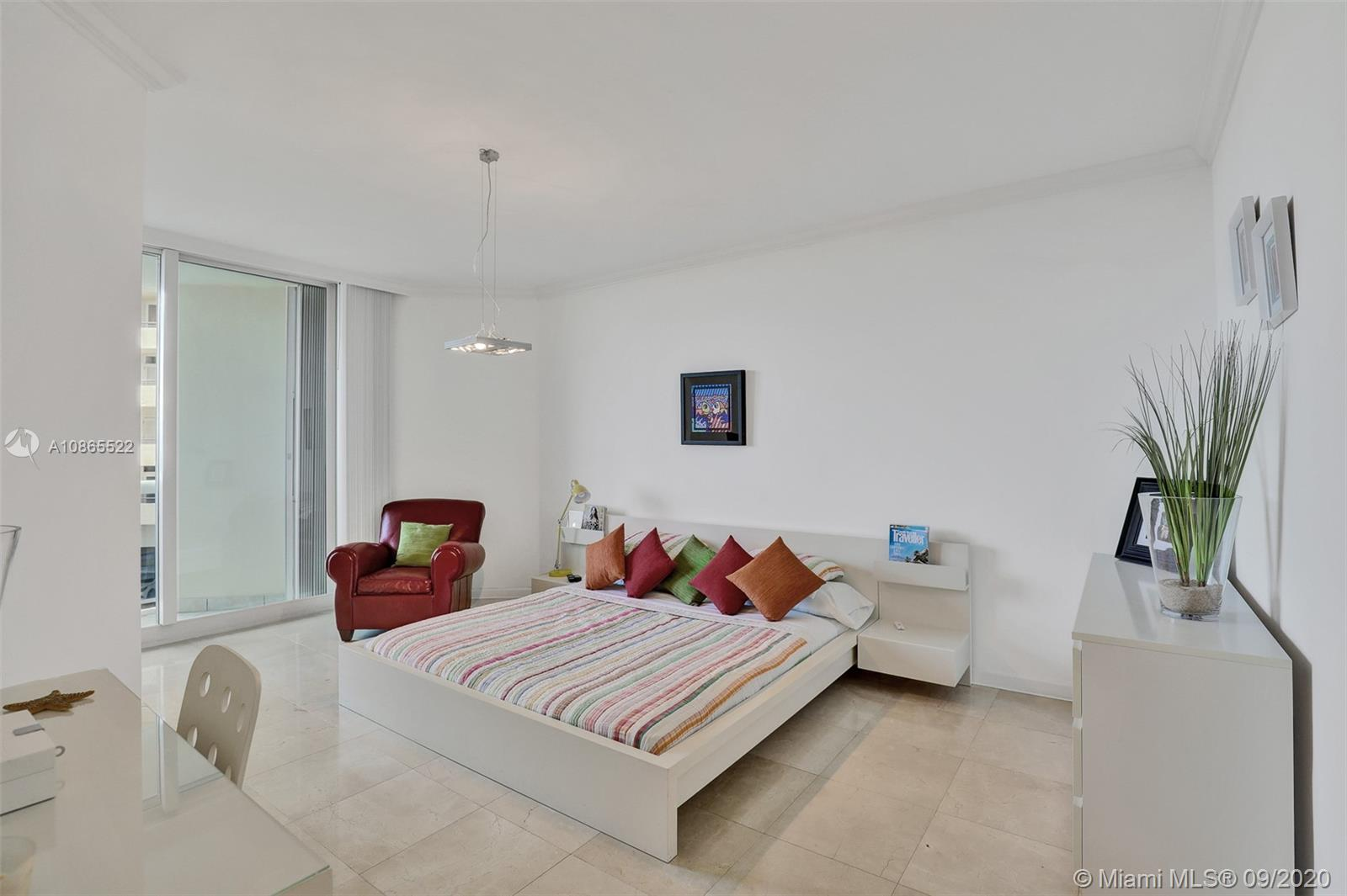 9559 Collins Ave #S3-I (309) photo09