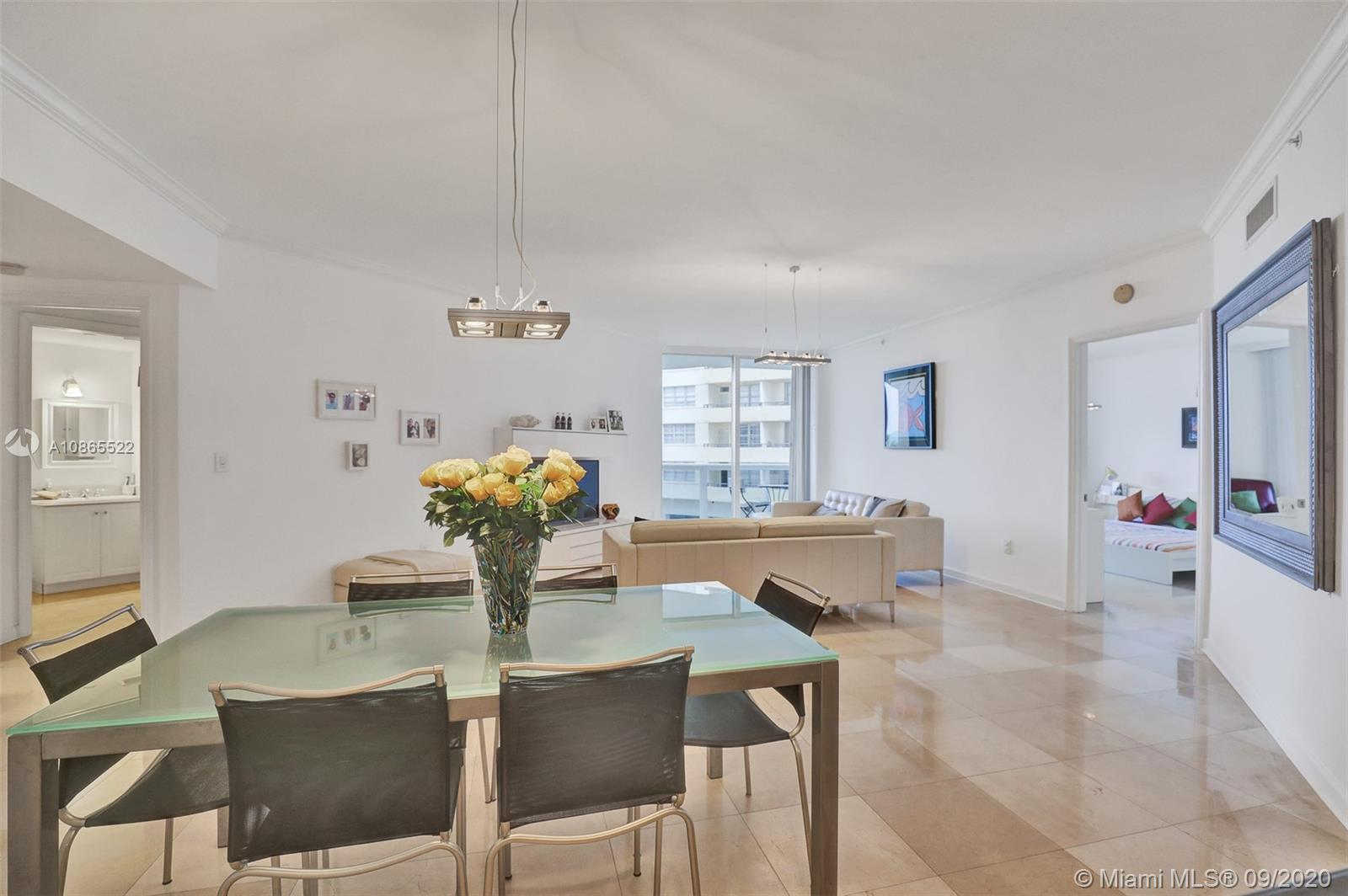 9559 Collins Ave #S3-I (309) photo04