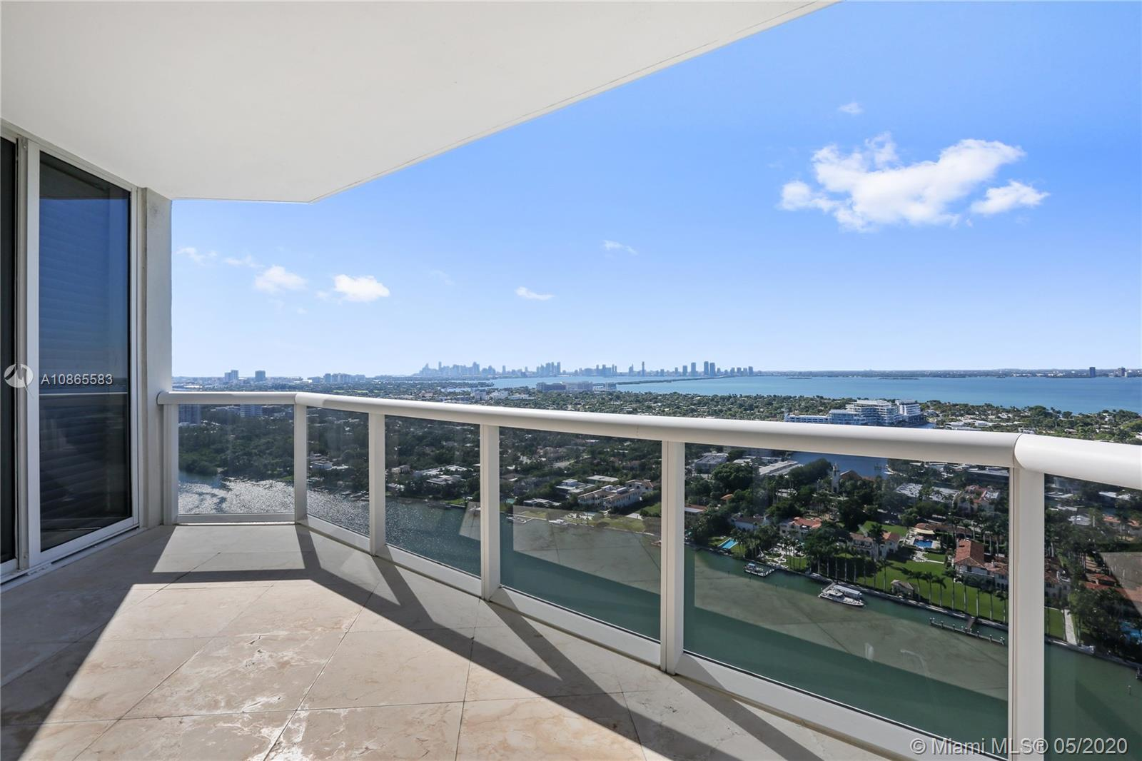 4779 Collins Ave #3306 photo03