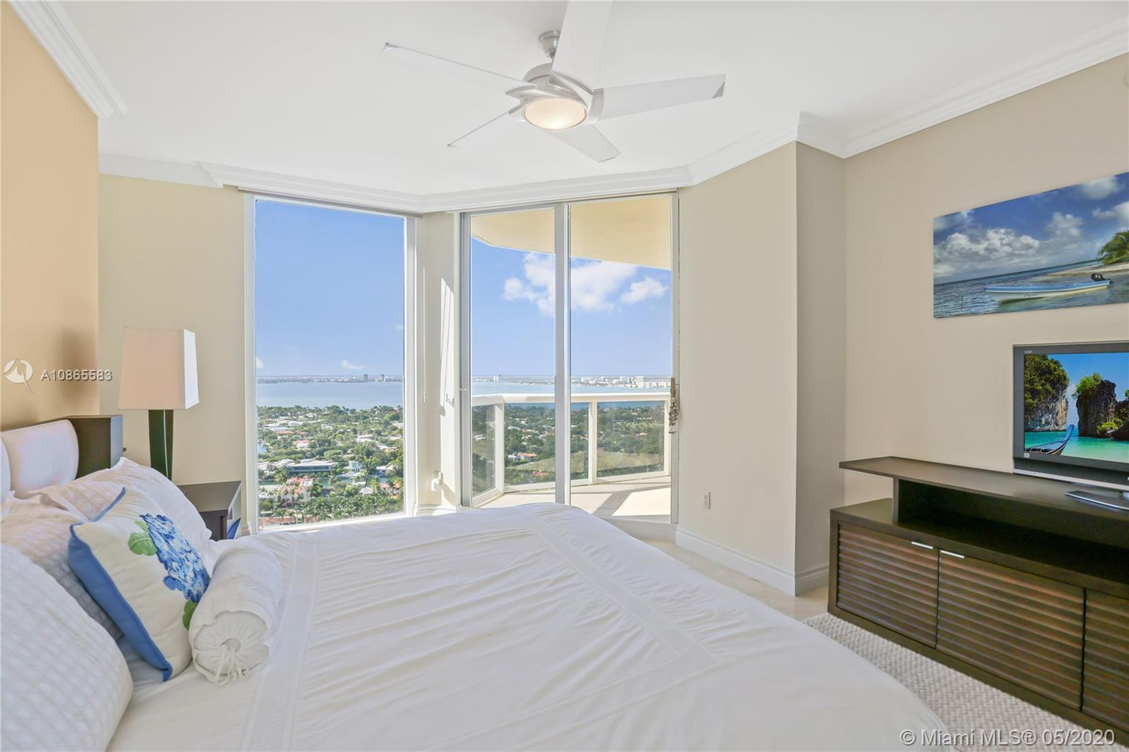 4779 Collins Ave #3306 photo015
