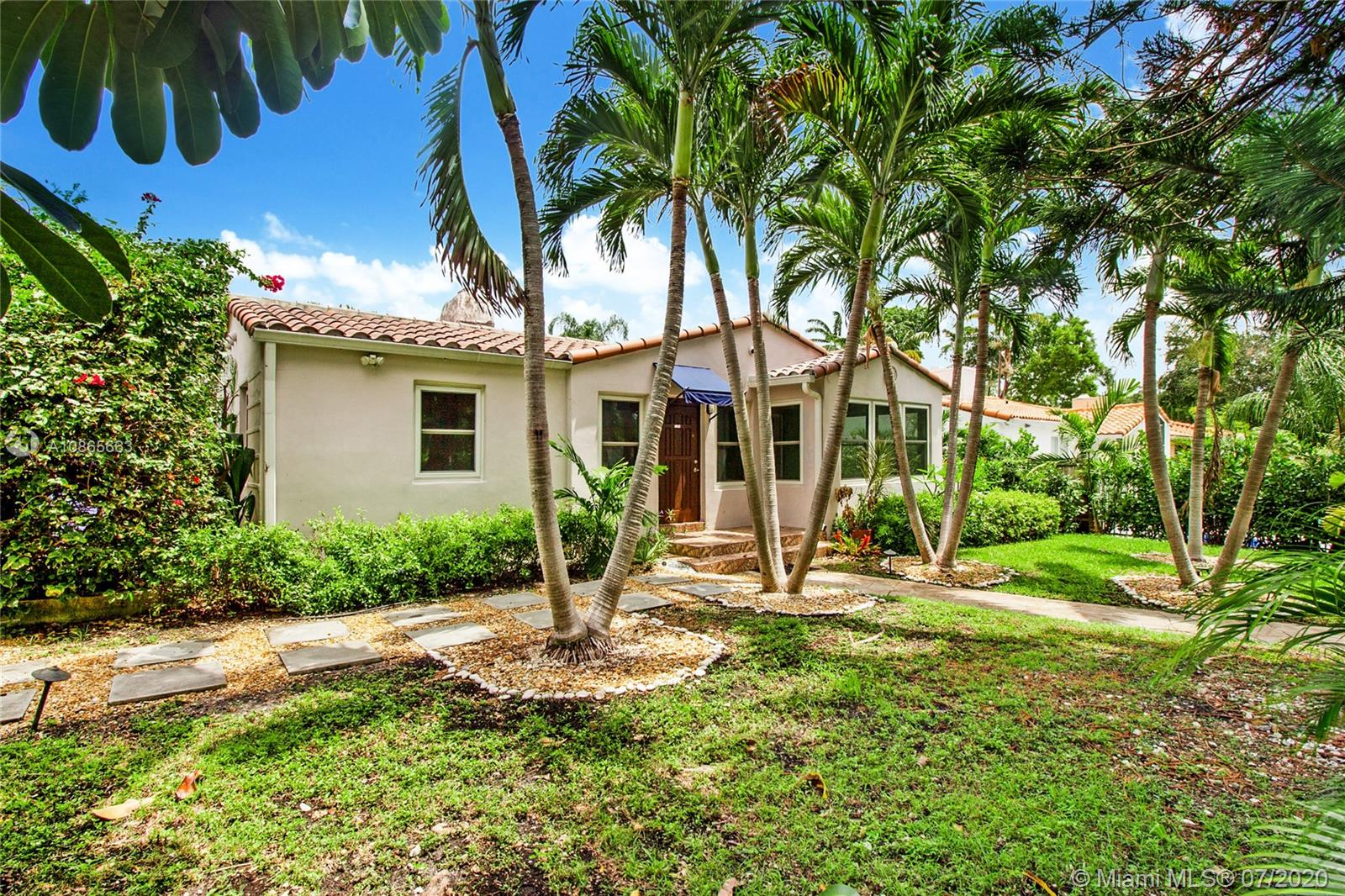 651 NE 72nd Ter, Miami, Florida 33138, 3 Bedrooms Bedrooms, ,2 BathroomsBathrooms,Residential,For Sale,651 NE 72nd Ter,A10865663