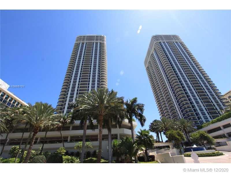 Green Diamond #2206 - 4775 Collins Ave #2206, Miami Beach, FL 33140