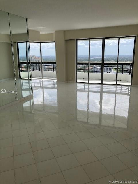 Mystic Pointe Tower 400 #PH1 - 3500 Mystic Pointe Dr #PH1, Aventura, FL 33180