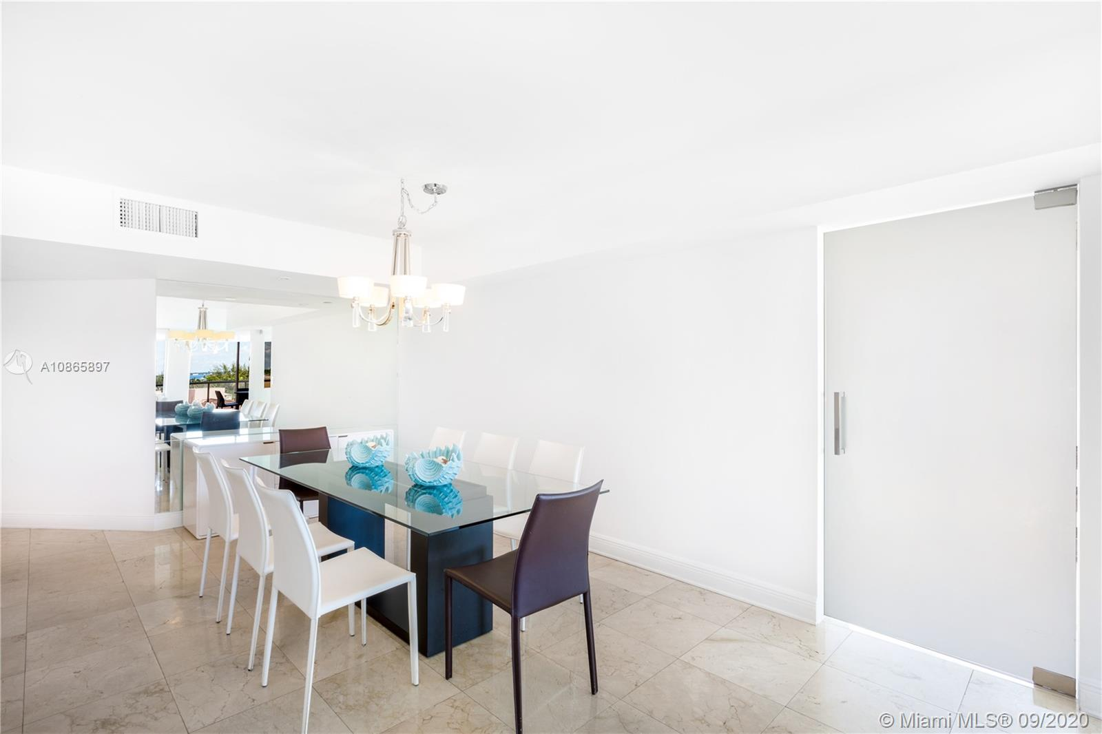 8855 Collins Ave #6G photo06