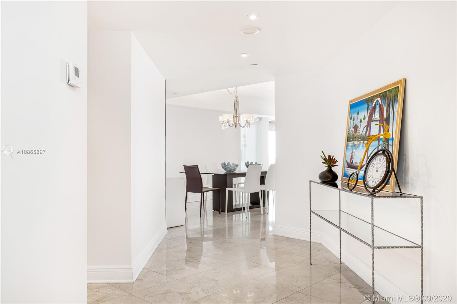 8855 Collins Ave #6G photo03