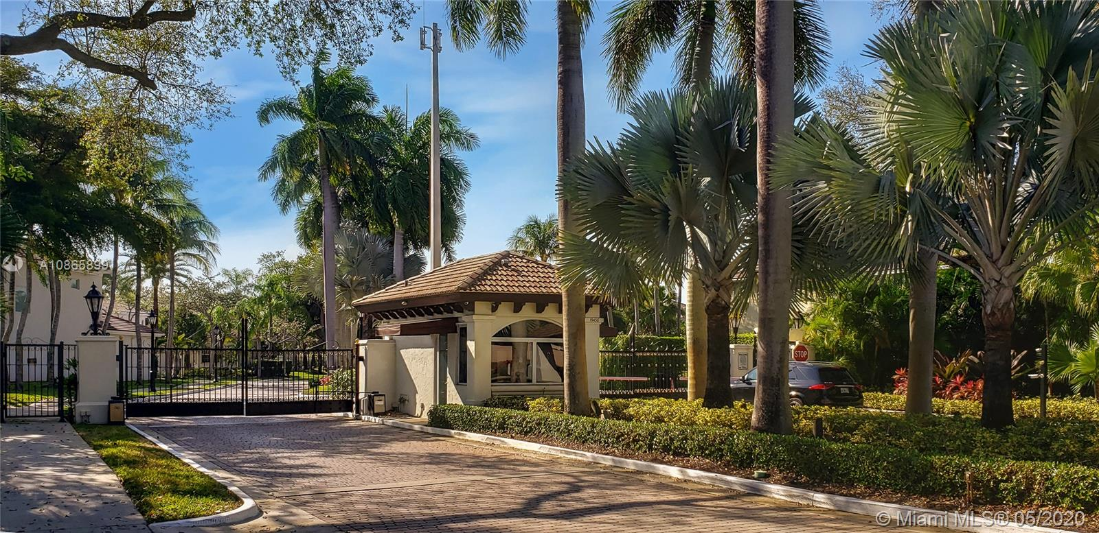 Photo of 19552 NE 15th Ct # listing for Sale